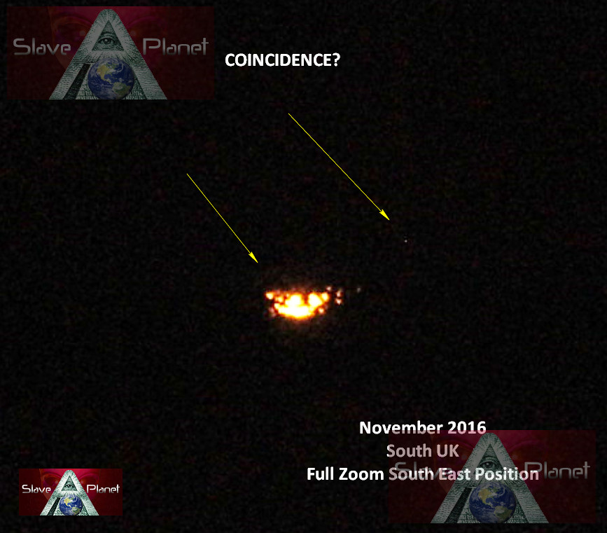 Nibiru - 2nd Sun ORBIT - CONFIRMATION Beckys Dragon 2nd Capture